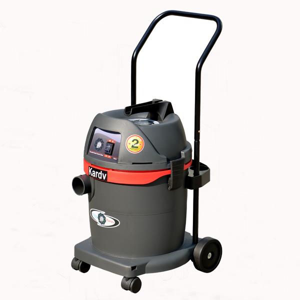 凯德威工业吸尘器32升,GS-1232