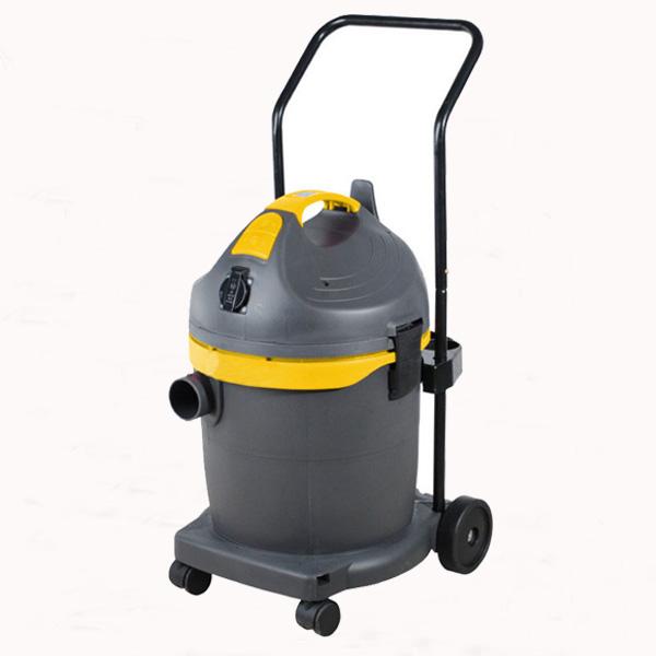 单相220V电源小型工业用吸尘器