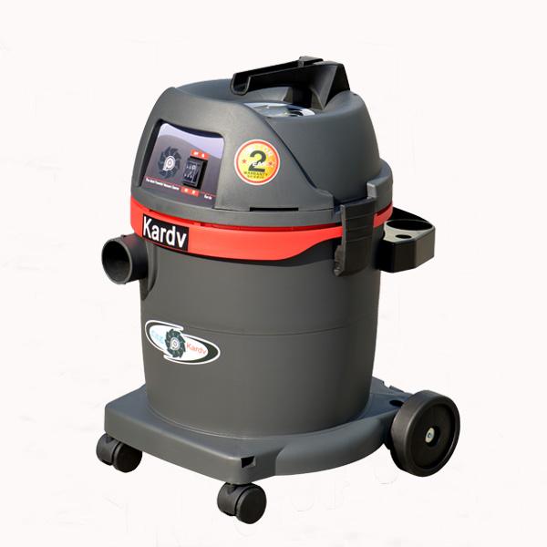 小型工业吸尘器,小型吸尘器多少钱,手持小型吸尘器,小型手动吸尘器,小型吸尘器哪个好,g工业用小型吸尘器,凯德威GS1032吸尘器