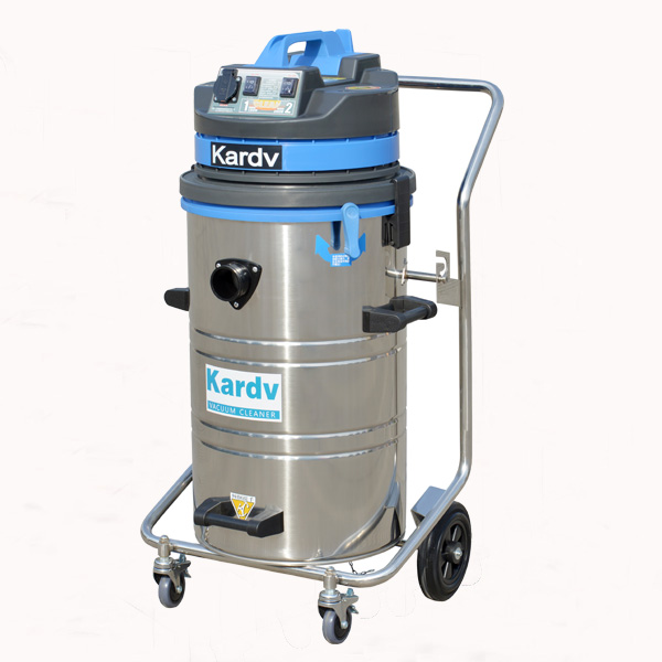 工厂工业吸尘器,车间工业吸尘器,工业吸尘吸水器,工业吸尘机价格,工业级吸尘器,工业吸尘器供应