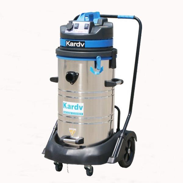 什么品牌吸尘器好,大功率手持吸尘器,供应工业吸尘器,工业用吸尘器报价,工业吸尘器维修,工业吸尘器电机