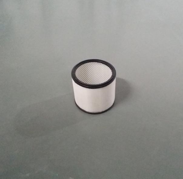 工业吸尘机高精度滤芯