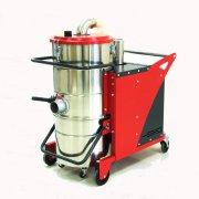 大型工业吸尘机,吸尘器价格,反吹清灰型艾隆ALSF-C系列